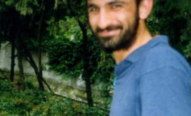 Türk şiirinin karakteri siyasidir