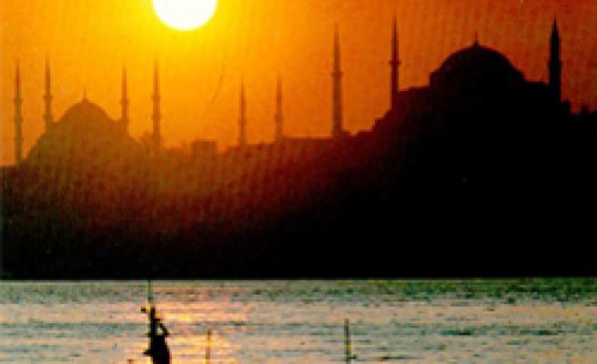İstanbul'da ne var ne yok?