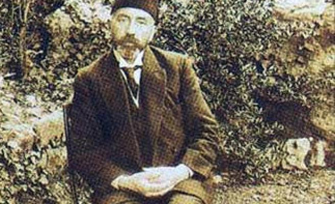 Mehmet Akif'i ne kadar tanıyoruz?