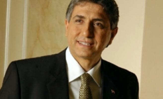 Mehmet Akif Sempozyumu iptal!