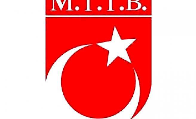 MTTB Ankara'da Akif'i anıyor