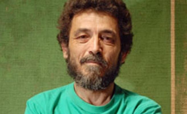 Bir Endülüslü: Hashim Cabrera