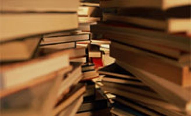 Okumak da insani bir ihtiyaç!