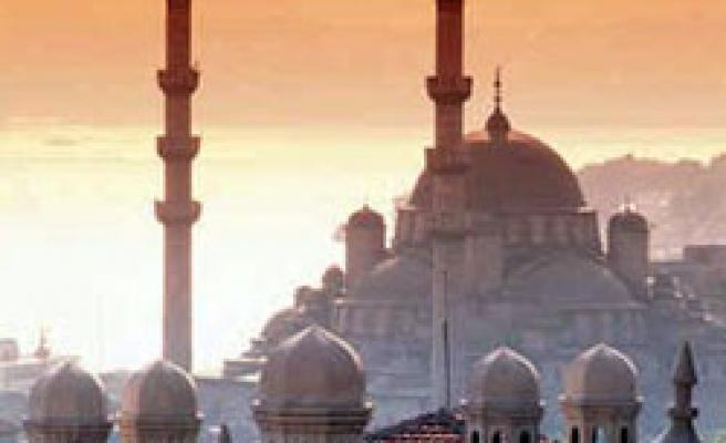 İstanbul'un 2 temeli ne durumda