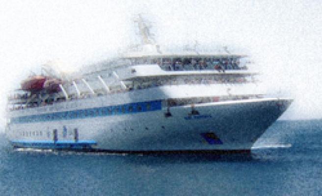 Tufandan Tuğyana Mavi Marmara