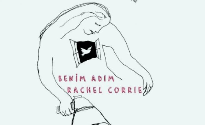 Rachel Türkiye'yi dolaşacak!