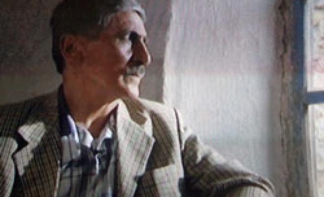 Abdurrahim Karakoç anıldı…