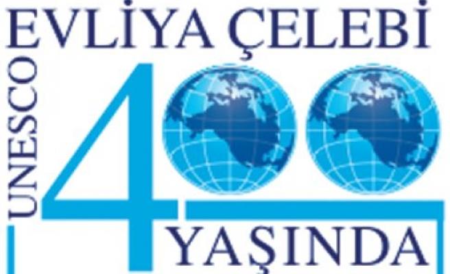 400 yıldır Seyahat Ya Rasulallah!