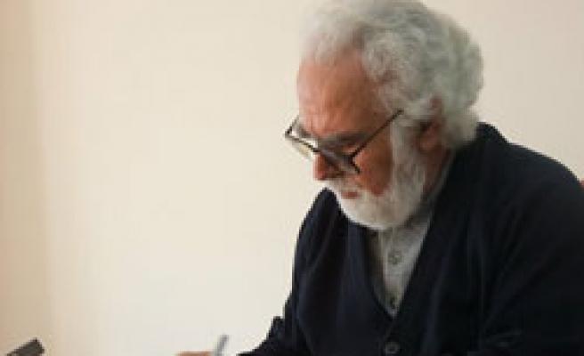 Atasoy Müftüoğlu İstanbul'da!