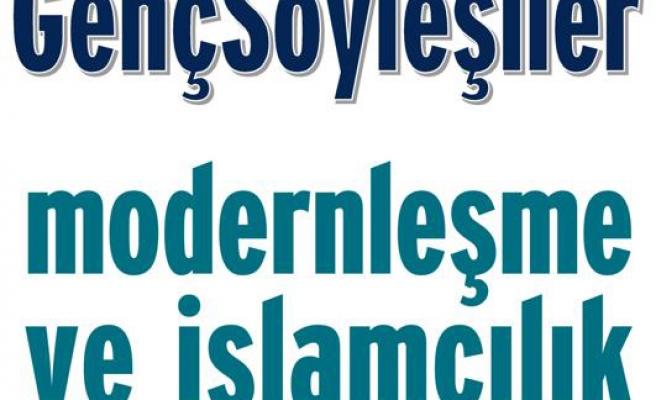 Modernleşme ve İslamcılık