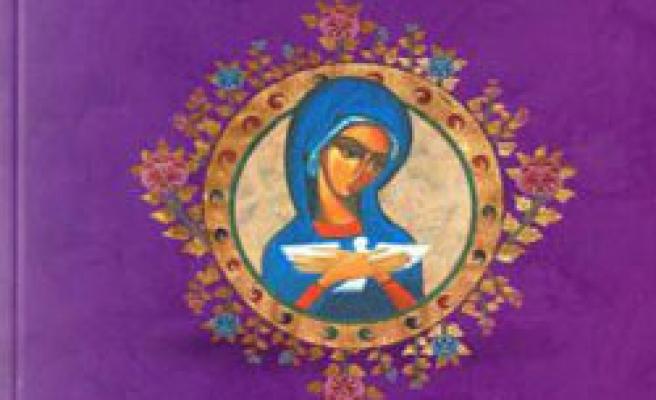 Bir duanın kabulüydü Hz. Meryem