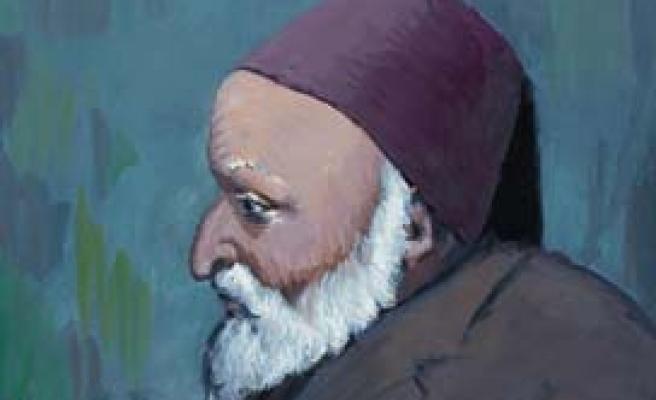 Ali Emiri namaz kılmıyor muydu?