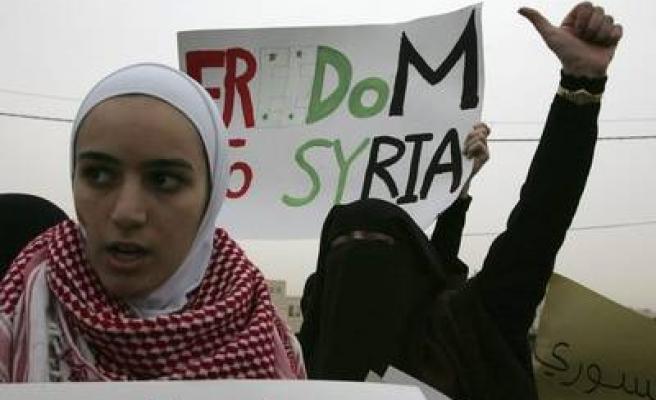 Biz İslamcılar neresindeyiz bu katliamın?