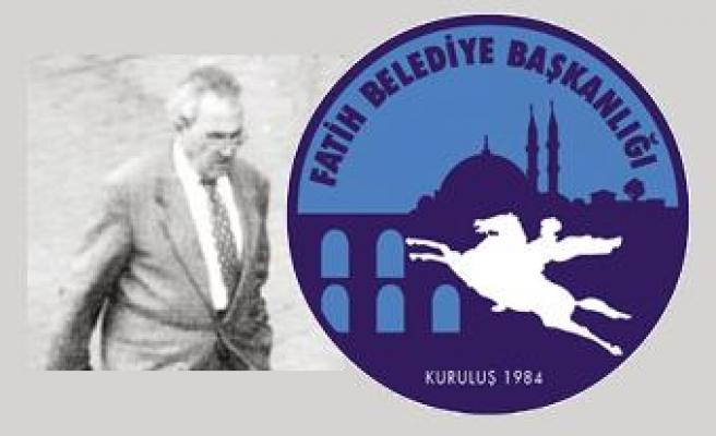 Fatih Belediyesi ve Kültür Mü?!