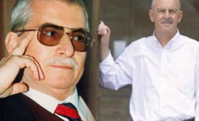 Mustafa Kutlu'nun Trajedisi