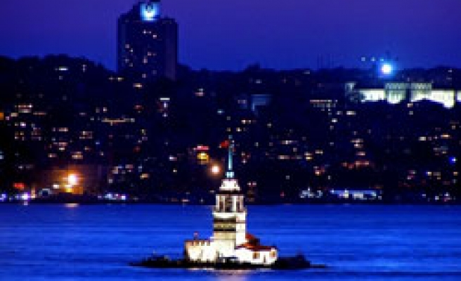 İstanbul Edebiyat Festivali başlıyor