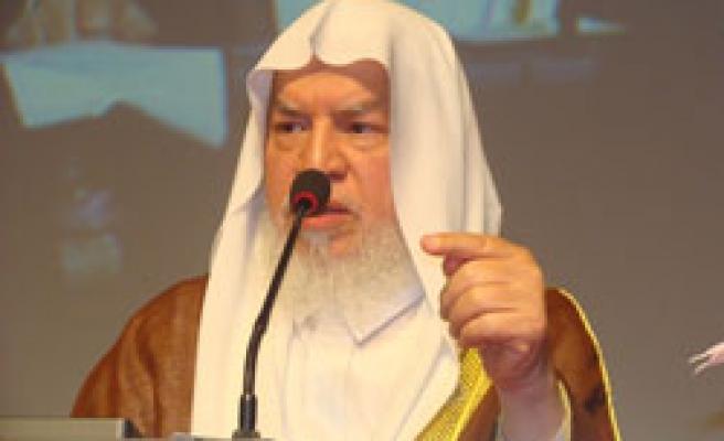 Muhammedi Küreselleşme nasıl olacak?