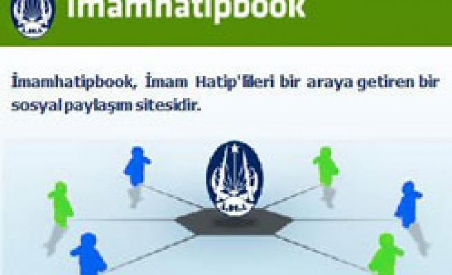 Facebook alternatifi mi?