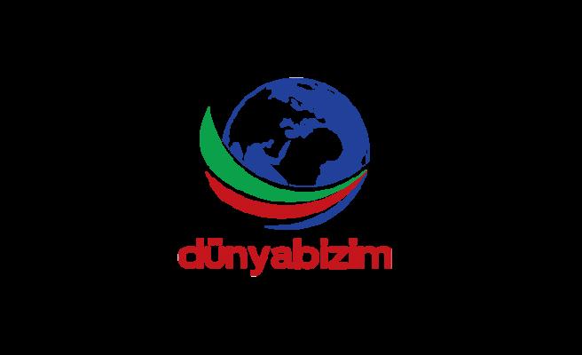 Ankara'da Türklerin Milli Çalgısı Dombıra'nın Üretimi Yapılacak