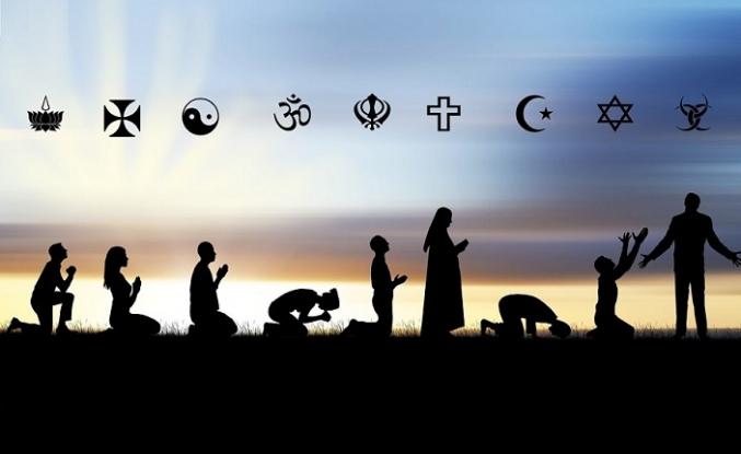 Bilimsel bir olgu olarak din nasıl incelenir?