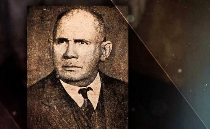 İrticadan hüküm giyen madalyalı bir komutan: Cevat Rıfat Atilhan