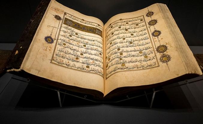 Sünnet, Kur'an'ın anahtarıdır
