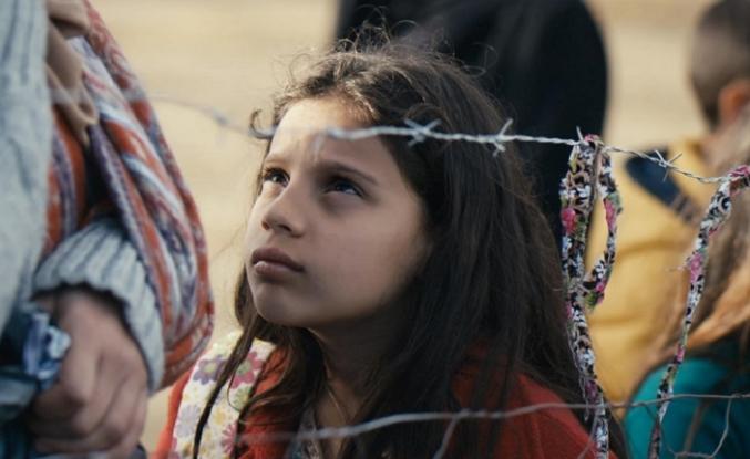 Suriyeli misafirlerimizin boğazda düğümlenen hikâyelerinden biri: Misafir