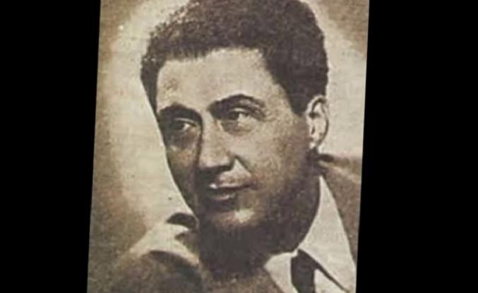 Derviş mizaçlı bir musiki erbabı: Yesâri Âsım Arsoy
