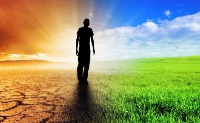 İnsan nefs ve aklının taleplerini nasıl ayırt edebilir?