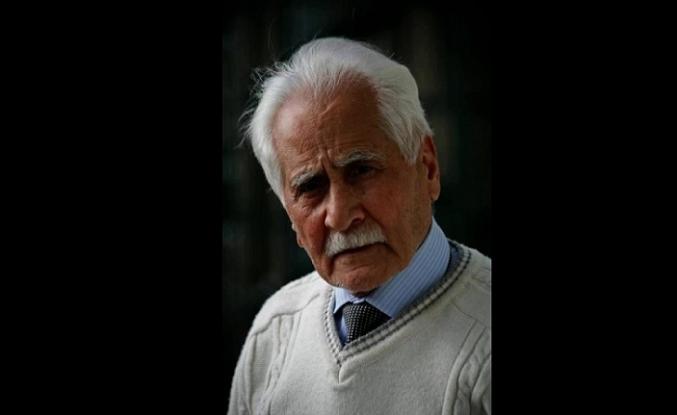 Son Dede Korkut: Bahaettin Karakoç