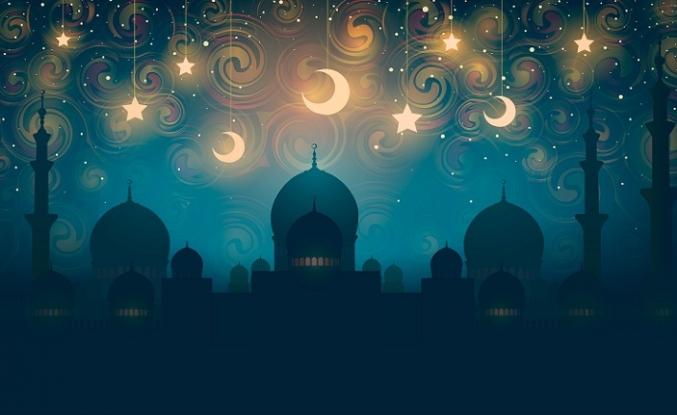 12 tarikattan icazetli bir büyük zât: Abdurrahman Sâmî Efendi