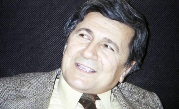 Divanlar arasında bir ömür: Mehmed Çavuşoğlu