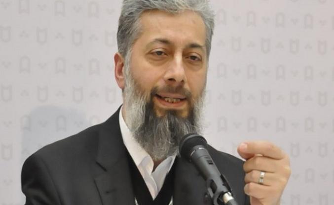 Bedri Gencer: Gazali'yi anlamak İslam'ı anlamaktır