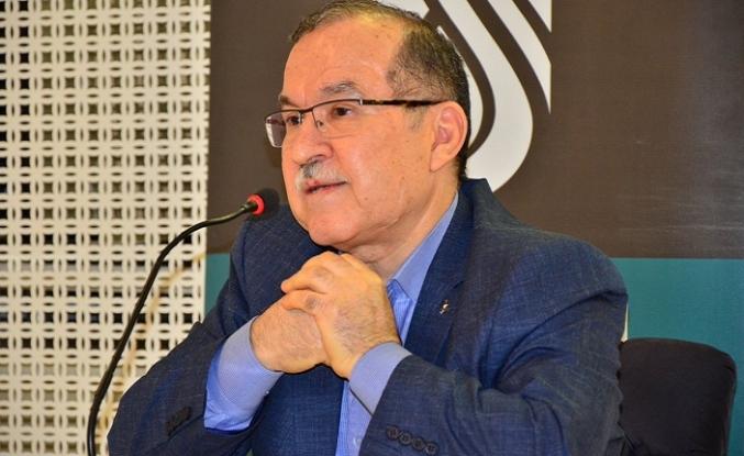 Âlim Kahraman: Kendi İstanbul'unu gezdirdi Orhan Okay bana