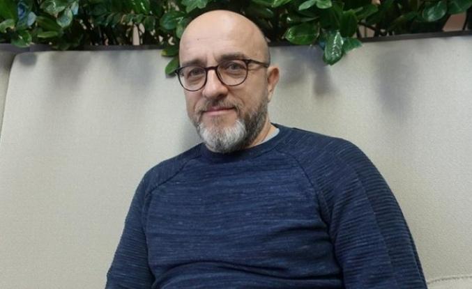Yönetmen Murat Saraçoğlu: Dizi sektöründeki büyümenin sektöre geri dönmesi eşiğindeyiz