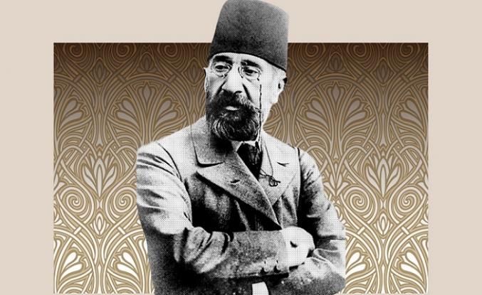 """Kültür Bakanlığı'nın evini """"Prestij Müzesi"""" yaptığı Oryantalist resmin Doğulu Fırçası: Osman Hamdi Bey kimdir?"""