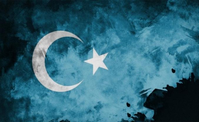 Asya'nın kanayan yarası: Doğu Türkistan