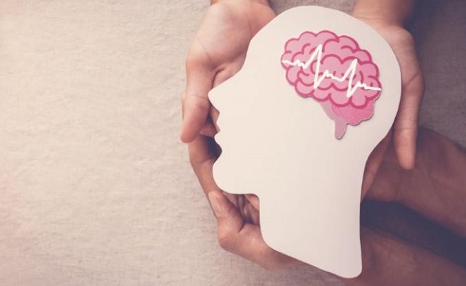 Beynini Genç Tut, Unutkanlıktan Kurtul!