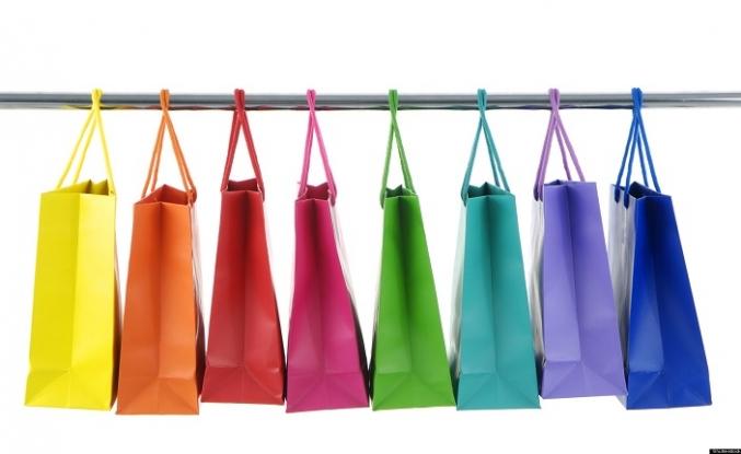 Alışverişte gözden kaçırdıklarımız: Etiketler