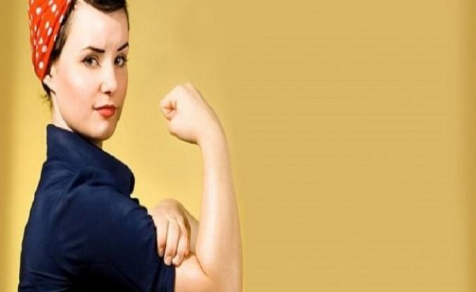 Güçlü kadınlar neden mutlu değil?