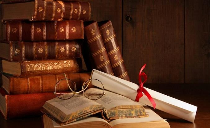 Hece Yayınları'ndan okurlarına öykü ziyafeti