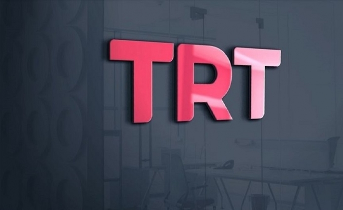 TRT 2 Şubat ayında her akşam farklı bir filmi ekrana getirecek