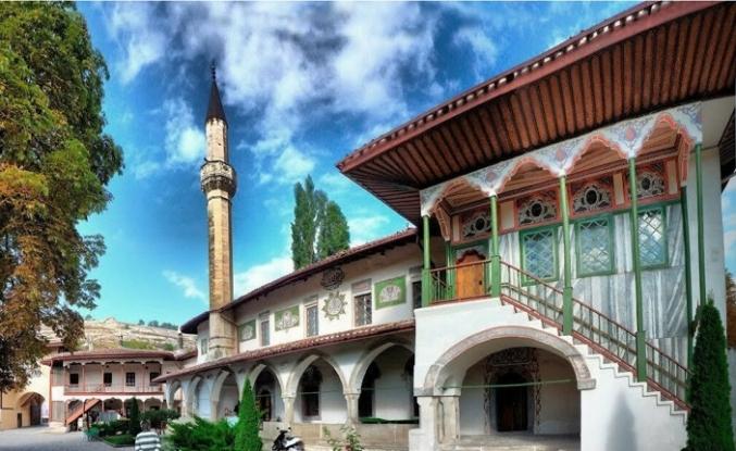 Bodaninski özelinde Kırım Tatar entelektüelleri