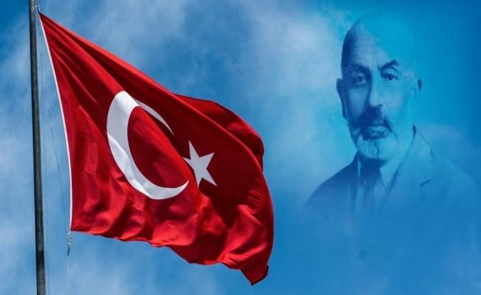 İstiklal Marşı nasıl yazıldı?