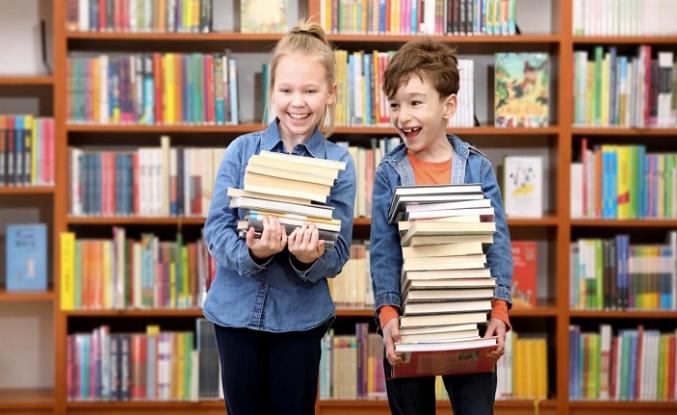 Prof. Dr. Ali Atıf Bir'den çocuklar için doğru kitap tavsiyeleri