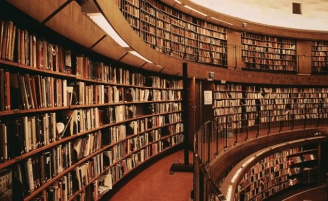 Dört seçkin yazardan, dört kitaplık seçki