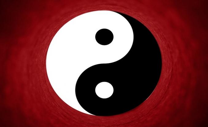 Kendini iyileştirmenin 2500 yıllık tarihi: Yang Sheng