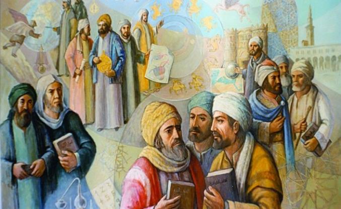 Ömer Bin Abdulaziz'in sırdaşından, günümüze yansıyan tavsiyeler