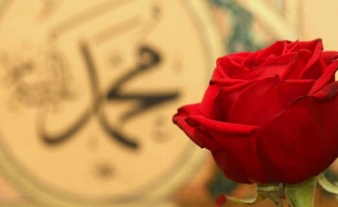 Kutlu Peygamber, Yegâne Önder: Hz. Muhammed (sav)