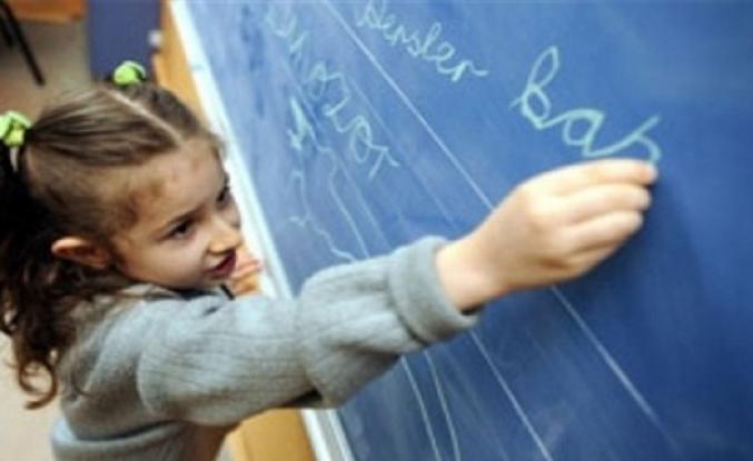 Dünya Bizim'de Eylül ayı dosya konumuz: Eğitim
